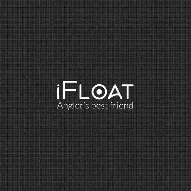 iFloat